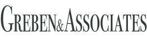 Greben & Associates